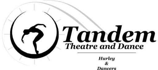 Tandem Theatre and Dance Company
